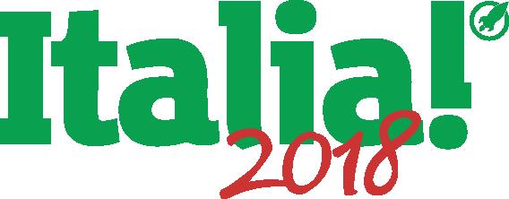 italia_2018_logo